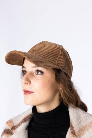 Mützen & Hüte